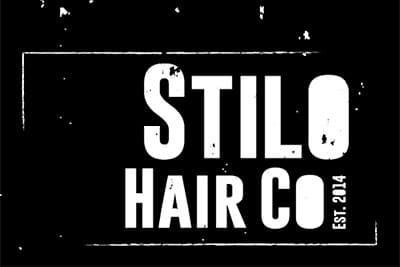 Stilo Hair & Co