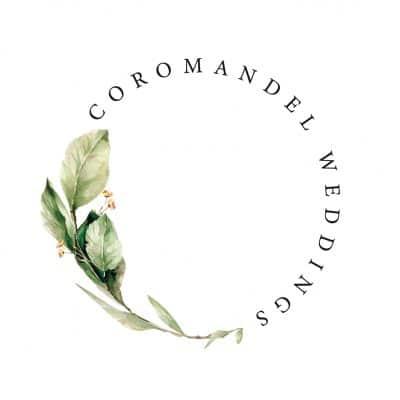 Coromandel Weddings